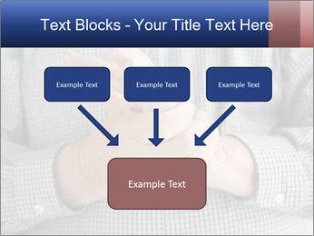 0000074481 PowerPoint Template - Slide 70