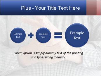 0000074481 PowerPoint Template - Slide 75