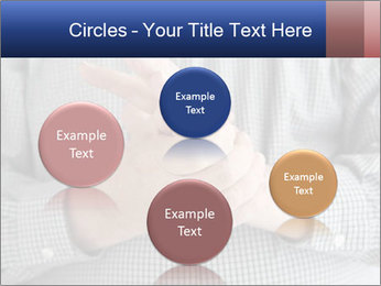 0000074481 PowerPoint Template - Slide 77