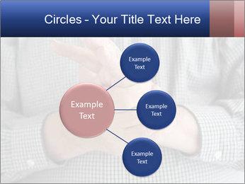 0000074481 PowerPoint Template - Slide 79