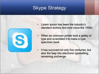 0000074481 PowerPoint Template - Slide 8