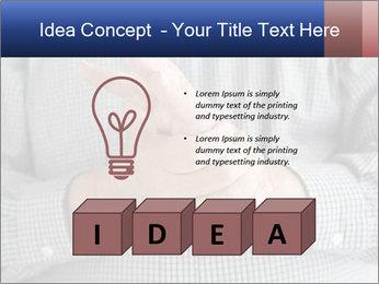 0000074481 PowerPoint Template - Slide 80