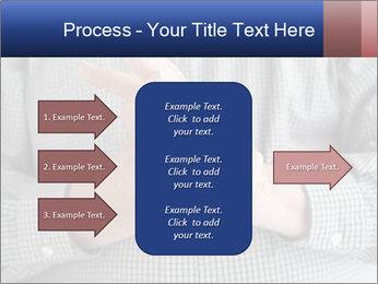 0000074481 PowerPoint Template - Slide 85