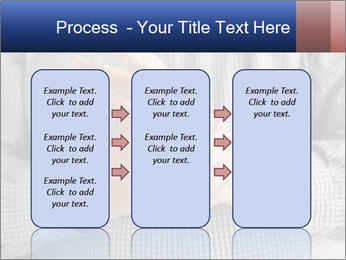 0000074481 PowerPoint Template - Slide 86