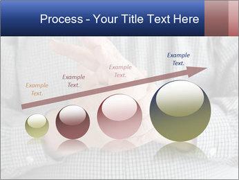 0000074481 PowerPoint Template - Slide 87