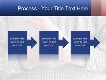 0000074481 PowerPoint Template - Slide 88