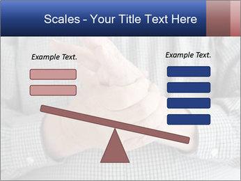 0000074481 PowerPoint Template - Slide 89