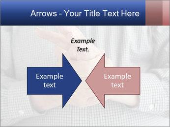 0000074481 PowerPoint Template - Slide 90