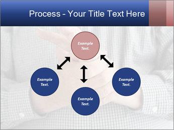 0000074481 PowerPoint Template - Slide 91