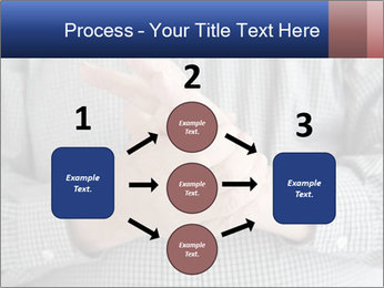 0000074481 PowerPoint Template - Slide 92
