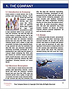 0000074481 Word Templates - Page 3