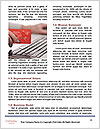 0000074481 Word Templates - Page 4