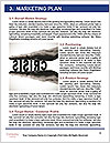 0000074481 Word Templates - Page 8