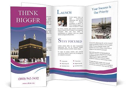0000074482 Brochure Template