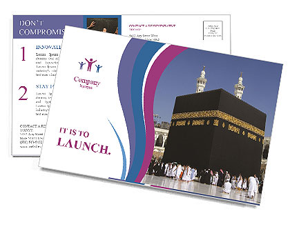 0000074482 Postcard Templates