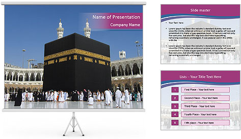 0000074482 PowerPoint Template