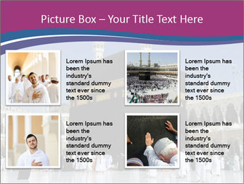 0000074482 PowerPoint Templates - Slide 14