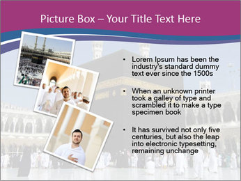 0000074482 PowerPoint Templates - Slide 17