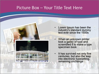 0000074482 PowerPoint Templates - Slide 20