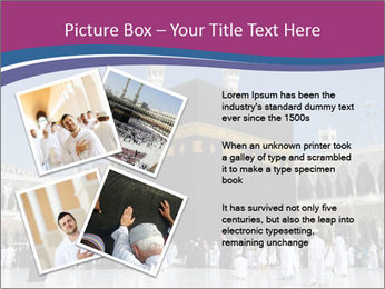0000074482 PowerPoint Templates - Slide 23