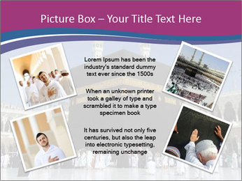 0000074482 PowerPoint Templates - Slide 24