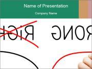0000074483 PowerPoint Templates