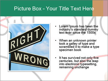 0000074483 PowerPoint Templates - Slide 13