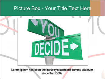 0000074483 PowerPoint Templates - Slide 15