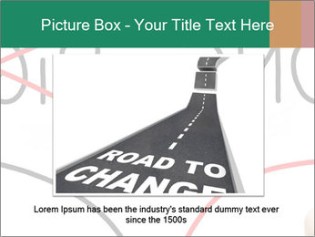 0000074483 PowerPoint Templates - Slide 16