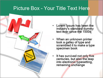 0000074483 PowerPoint Template - Slide 17
