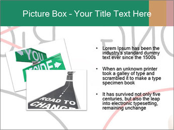 0000074483 PowerPoint Templates - Slide 20