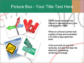 0000074483 PowerPoint Templates - Slide 23