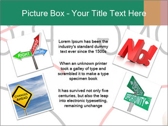 0000074483 PowerPoint Templates - Slide 24