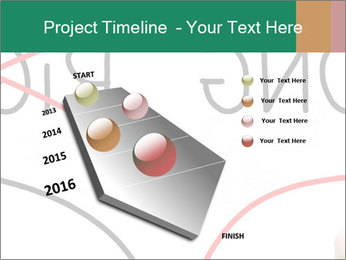 0000074483 PowerPoint Template - Slide 26
