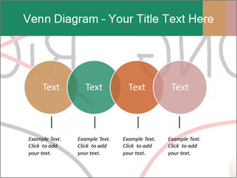 0000074483 PowerPoint Templates - Slide 32