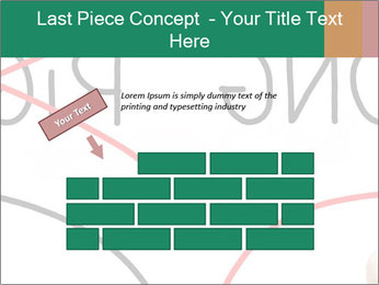 0000074483 PowerPoint Templates - Slide 46