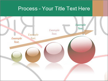 0000074483 PowerPoint Templates - Slide 87