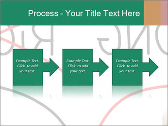 0000074483 PowerPoint Template - Slide 88
