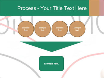 0000074483 PowerPoint Template - Slide 93