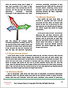 0000074483 Word Template - Page 4