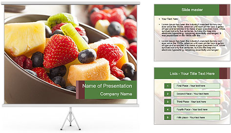 0000074484 PowerPoint Template