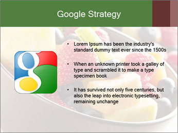 0000074484 PowerPoint Template - Slide 10