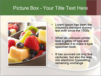0000074484 PowerPoint Template - Slide 13