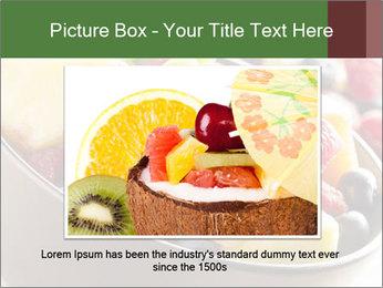 0000074484 PowerPoint Template - Slide 15