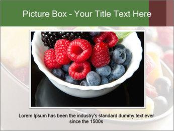 0000074484 PowerPoint Template - Slide 16