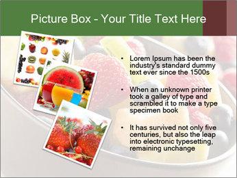 0000074484 PowerPoint Template - Slide 17