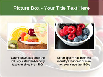 0000074484 PowerPoint Template - Slide 18