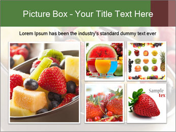 0000074484 PowerPoint Template - Slide 19