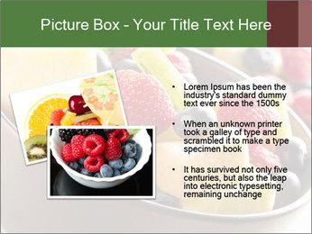 0000074484 PowerPoint Template - Slide 20