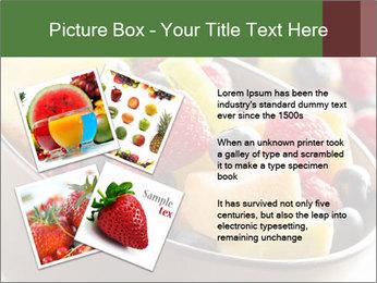 0000074484 PowerPoint Template - Slide 23